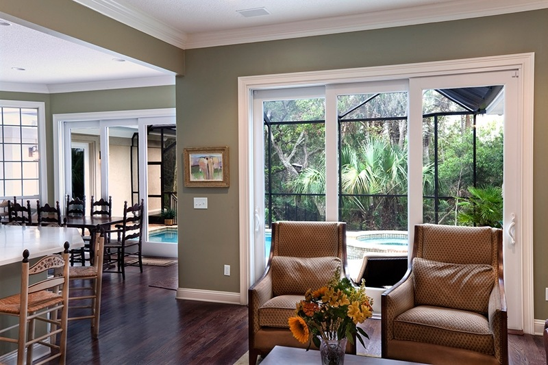 window replacement FAQs