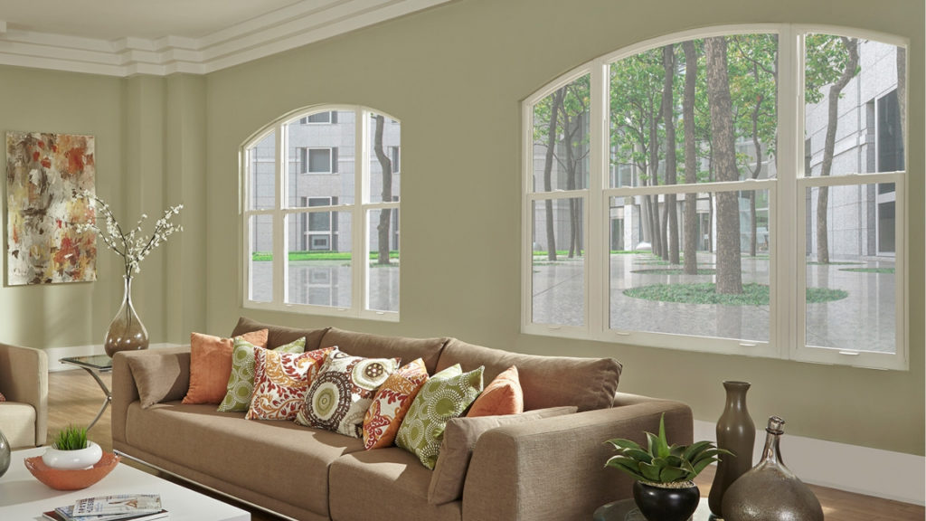 Affordable Window Replacement Company