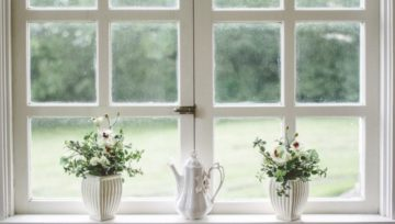 The Best Time of Year to Replace Windows?