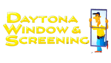 Daytona Window Screening: FAQs